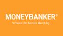 moneybanker.com