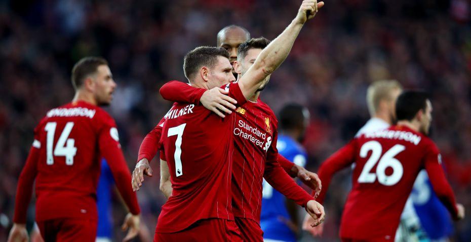 Officielt: Liverpool forlænger med erfaren profil