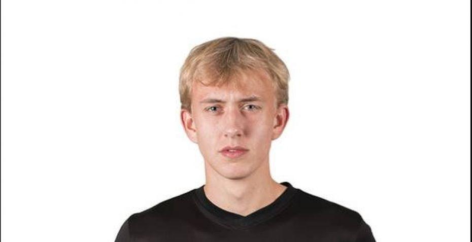 Dansk forsvarsspiller skifter klub: Rykker til USA