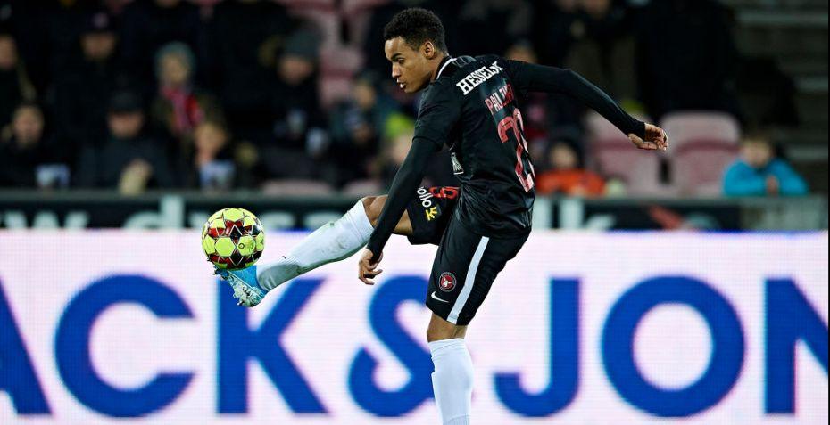 Fakta: Fem nedslag i den afbrudte Superliga-sæson