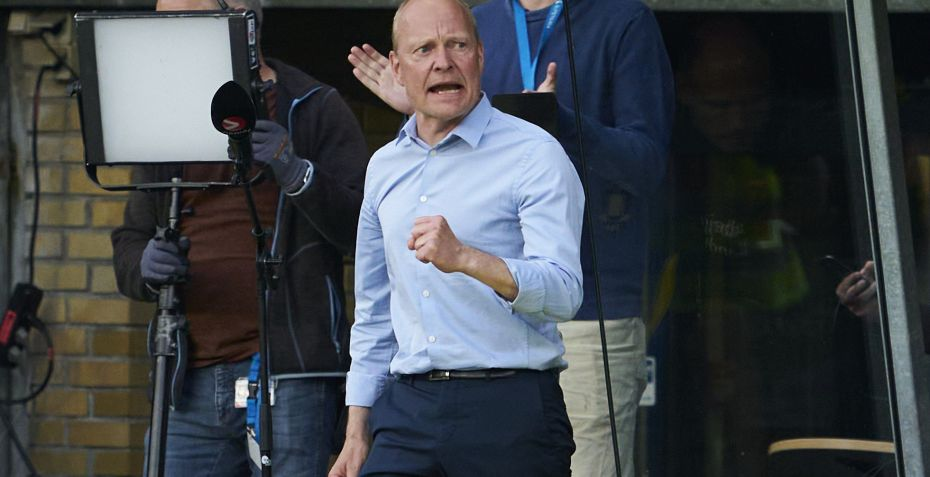 Ung Brøndby-spiller kan få debut mod AaB