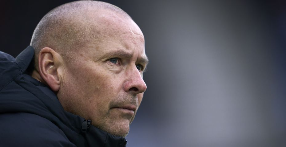 FC Midtjylland: Han er stadig ved at finde sine...