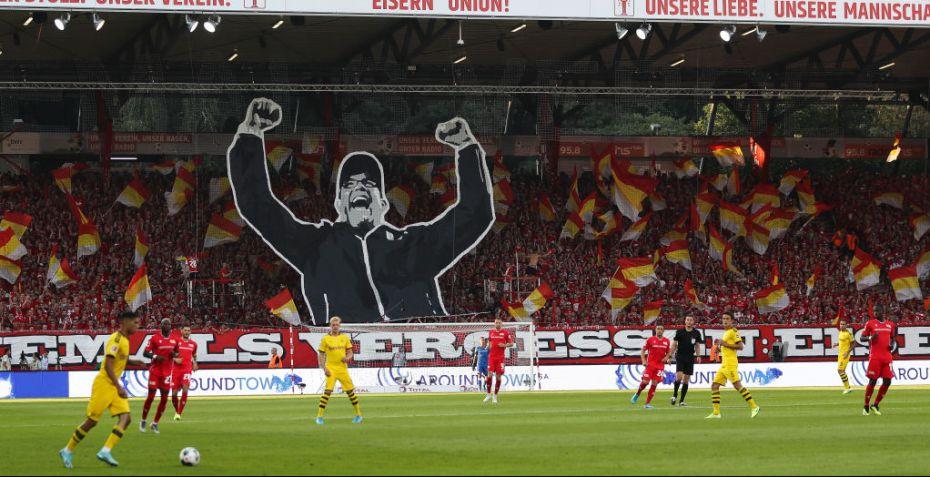 Bundesliga-klub tilbyder at coronateste mere end 20.000...