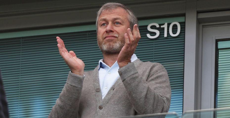 BBC: Læk viser Chelsea-ejer havde andele i modstander