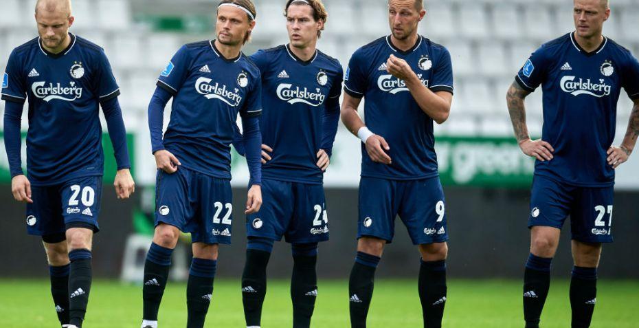 Afstemning: Kommer FC København i Europa League-gruppespillet?