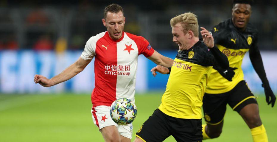 Avis: Premier League-klub jagter FC Midtjylland-modstander