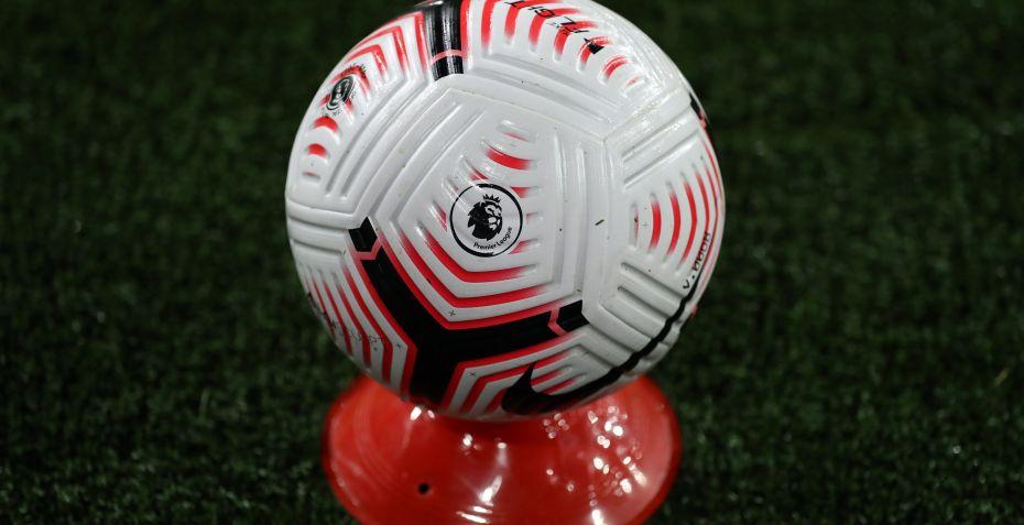 Dagens Spilforslag: Godt odds på Giakoumakis