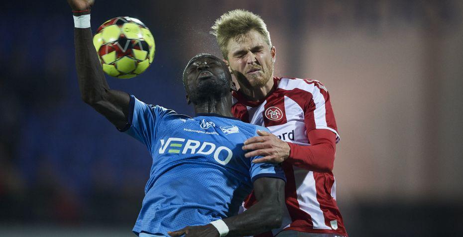 Avis: Randers FC lurer på AaBer