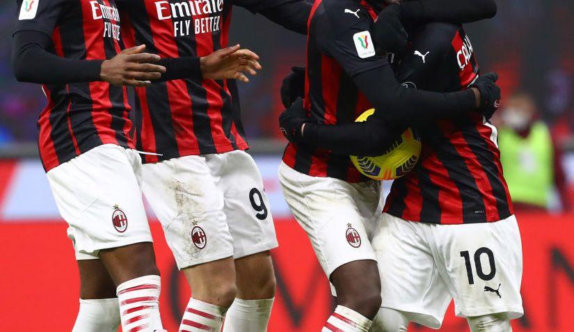 Dagens Double: Cagliari tager kampen op mod Milan