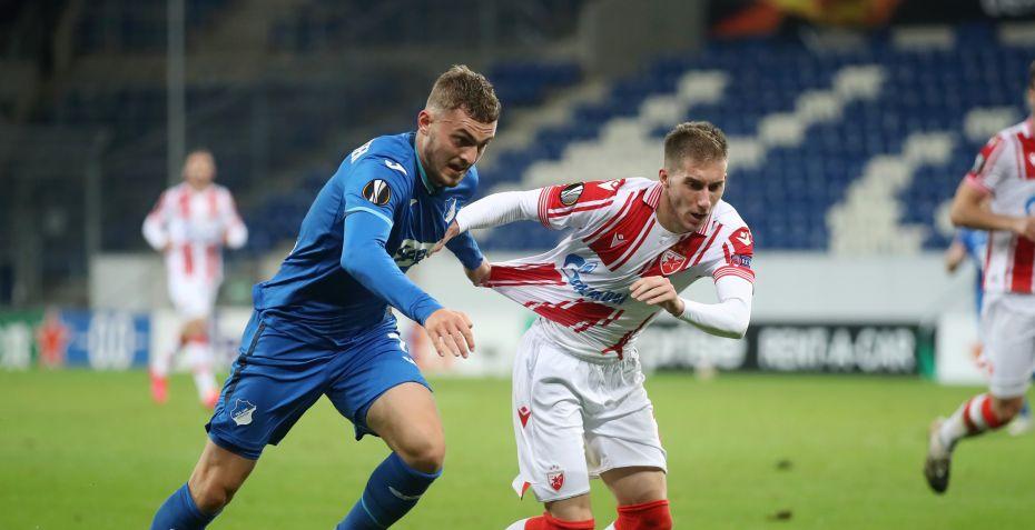 Belgiere vil snyde FC København for Jacob...