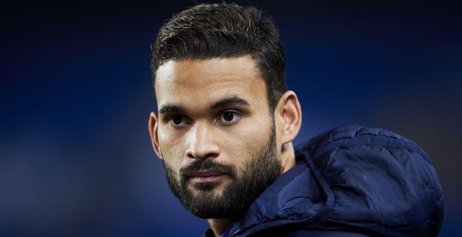 Wolves henter målfarlig brasilianer