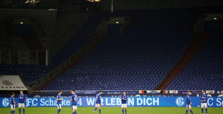 Mesut Ozil to Istanbul Club Fenerbahce: Vi falder aldrig til dit niveau