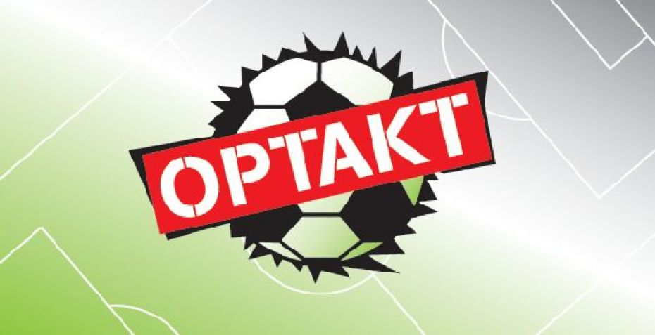 Optakt: Real Madrid - Atletico Madrid