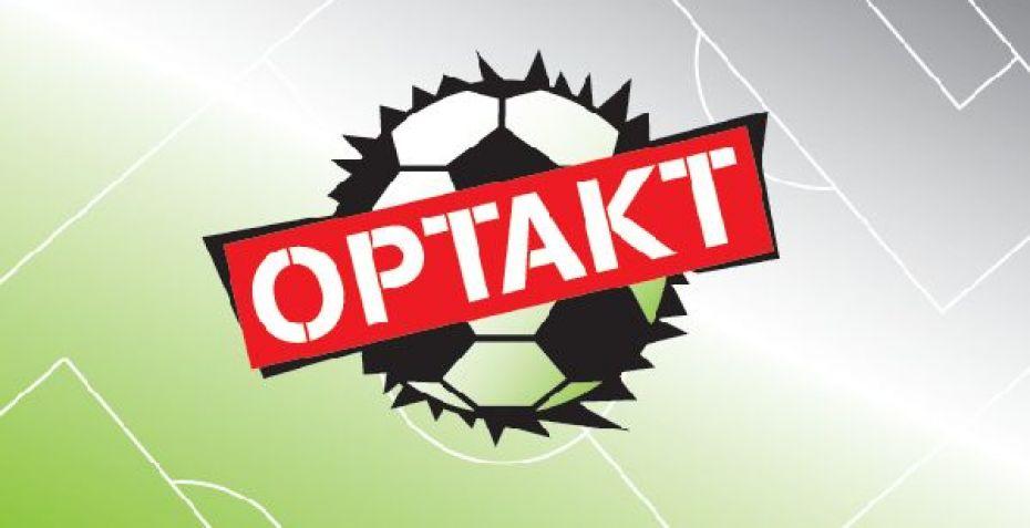 Optakt: FC Nordsjælland - FC Midtjylland