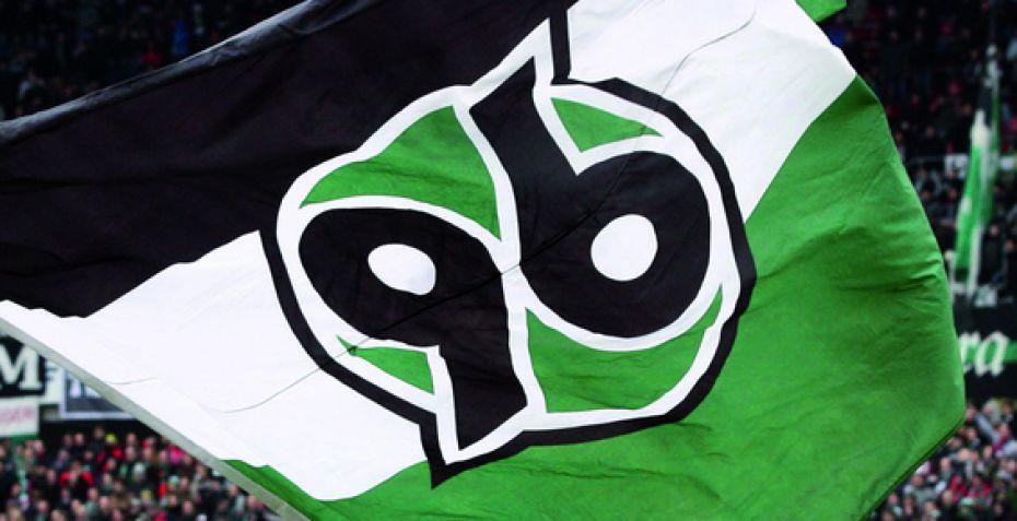 Leon Andreasen fortsætter ikke karrieren i Hannover 96, skriver Bild. - Tipsbladet