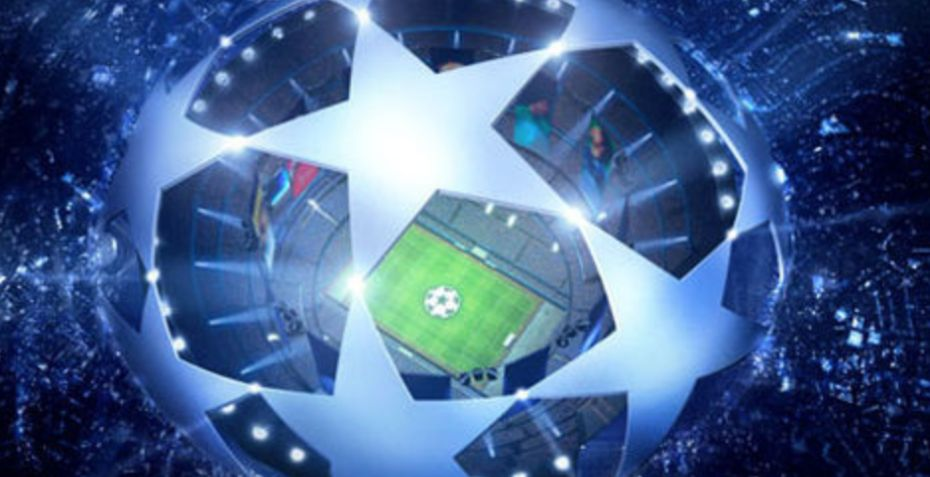 Quiz: Bliv klar til Champions League start