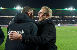FCM-boss: Selv Manchester United og Barcelona misunder os