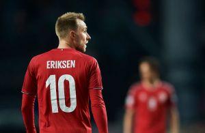 Ekspert: Hvordan kunne Eriksen tro på skifte til Madrid eller Barca?