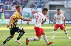 Medie: Brøndby er interesseret i FC Midtjylland-spillers bror