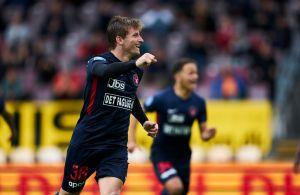 Her er Midtjyllands vilde vej til Champions League-gruppespillet