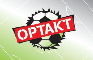 Optakt: FC Midtjylland - FC Nordsjælland