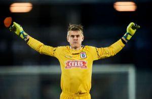 Video: De fem største klublegender i Superligaen