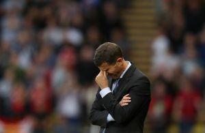 Spilforslag til Premier League: Kan Watford vinde ude?
