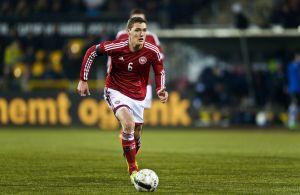 Football Leaks: Andreas Christensen og hans far indblandet i kontraktsnyd