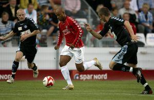 Tidligere landsholdsspiller drømmer om at blive Superliga-træner