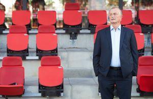 Leder: Dyne-Larsen og forsvaret for den lokale klubejer