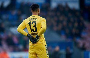 Overblik: Superligaens sommertransfers 2019