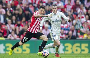 38-årige Aduriz tager et år mere i Athletic
