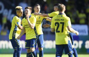 Brøndby-profil: En af de værste præstationer i sæsonen
