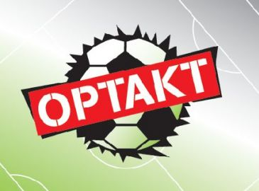 Optakt: Real Madrid - Manchester City