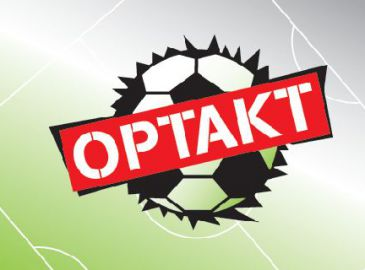 Optakt: Real Madrid - Liverpool FC