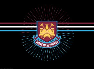 West Ham henter Jelavic i Hull