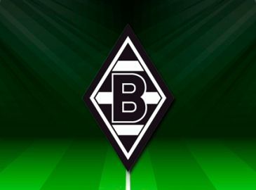 Gladbach vil slå transferrekord for at få fingrene i Andreas Christensen