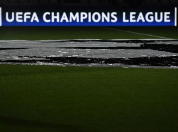 Officielt: UEFA ændrer spilletidspunkter i Champions League