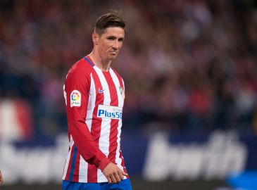 Torres: Vi er ikke bange for Real Madrid