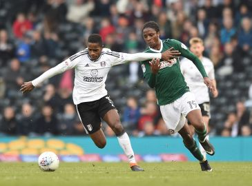 Medie: Paris Saint-Germain bejler til talentfulde Ryan Sessegnon