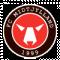 FC Midjylland